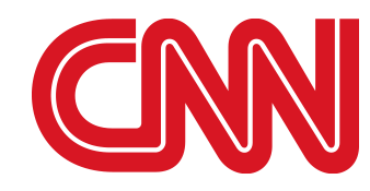 CNN filming and photography