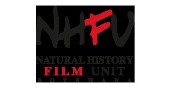 NHFU natural history Botswana